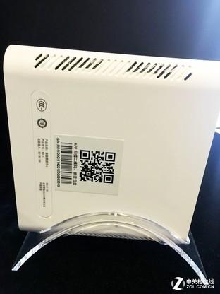 248元起众筹:恩兔科技发布新N2单板云盘