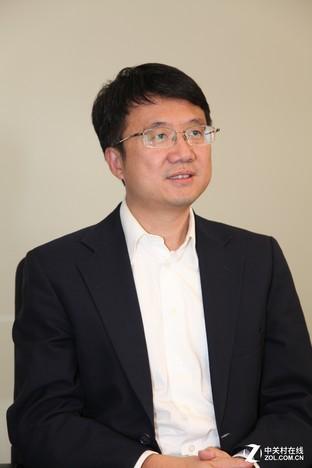 ALPD3.0进化 光峰李屹领军中国激光显示