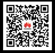 华为助力上海地铁构建新一代融合通信平台