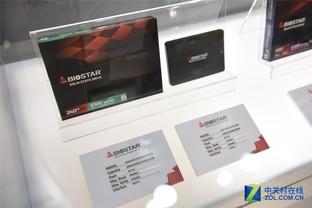 映泰展台曝光 AM4接口ITX迷你主板亮相