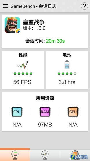朵唯L9 全面评测(待审)