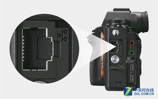 索尼这次玩大了 索尼A9到底是啥黑科技