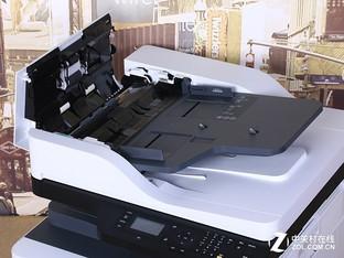 惠普M436nda测试 A3复印家族再掀波澜