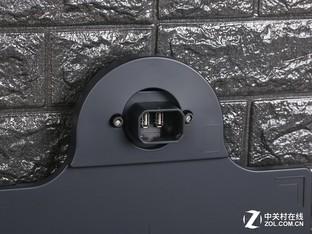 双头神摄手 良田高拍仪S1020A3评测