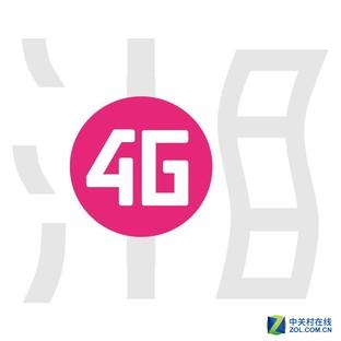 韩国网速最快已成历史 新加坡成功反超