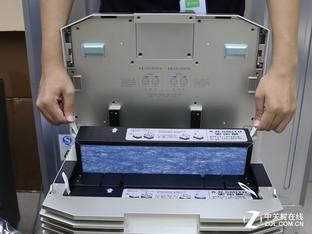 A.O.史密斯空氣凈化器評測:國人定制首選