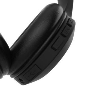 主打时尚便携 iFrogz发布两款无线耳机