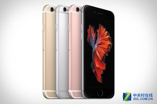 �������� �����AndroidתͶiPhone 6s
