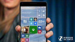 Windows 10 Mobile�°����� �����