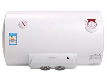 美的电热水器f50-21s1 给力2100瓦