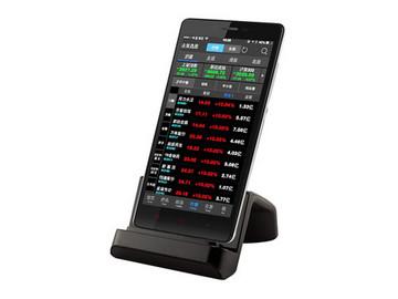 红米note 魅族mx5 4 pro 3手机座充