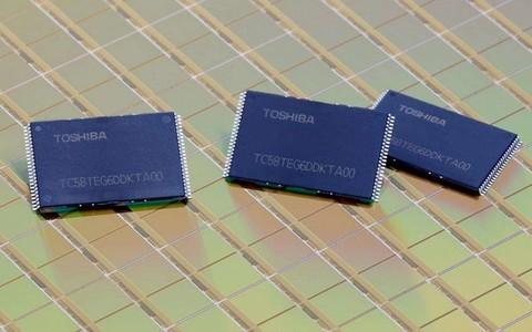 双11热销SSD横评:同价位速度差异这么大!
