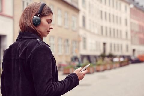 降噪耳机这么火 双十一你该剁哪一款?