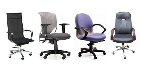 11.11快抢 这几把电脑椅子连医生都在坐