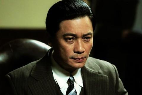 罗嘉良炮轰TVB 高管回应了解中 向罗嘉良赔不是