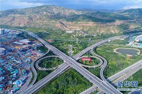 全国文明城市公布 83个城市上榜5个省会城市西宁入选