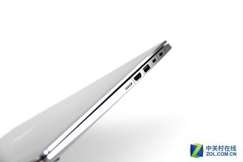 商务精英都用这本 惠普Elitebook 1040 G4评测