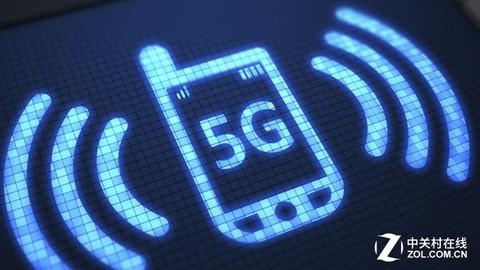 微型天线为5G带来测试挑战