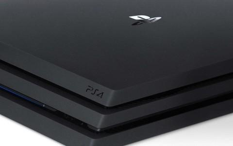 百度这个智能音箱的设计灵感绝对来自PS4