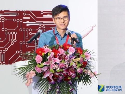 """""""风云新生 致敬经典""""方太新品品鉴会拉开帷幕"""