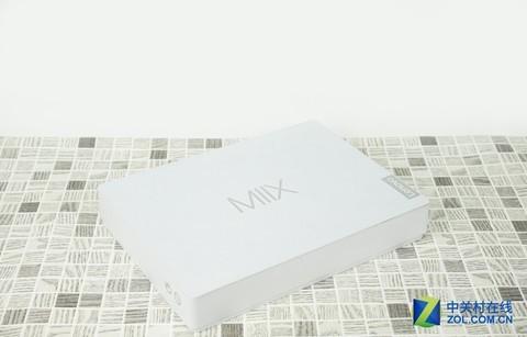 轻薄二合一笔记本最佳选择 联想MIIX 520评测