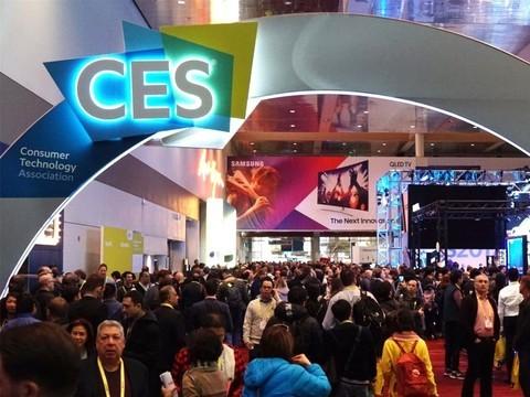 CES前瞻:全球家电巨头又会整出点啥幺蛾子