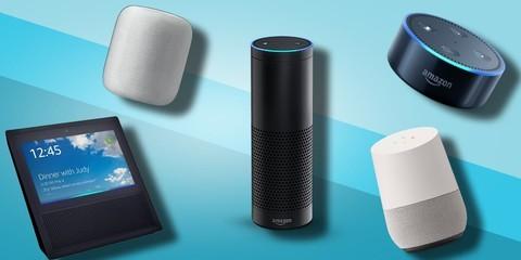 蓝牙还是WiFi? 音频硬件行业的未来由TA主宰