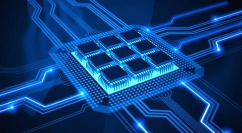 攒机CPU应该如何定位?看完你就懂了