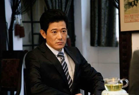 矢野浩二致歉 网络发文:言论有失分寸 以偏概全