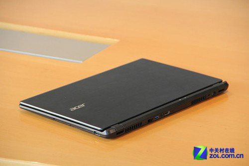 笔记本 笔记本电脑 500_334