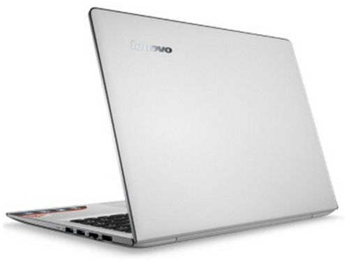 5000元笔记本推荐_2016年联想笔记本电脑3000-5000的性价比最高的是哪一