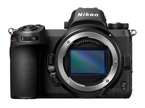 坚固耐用 尼康Z7相机西安全新到货低价