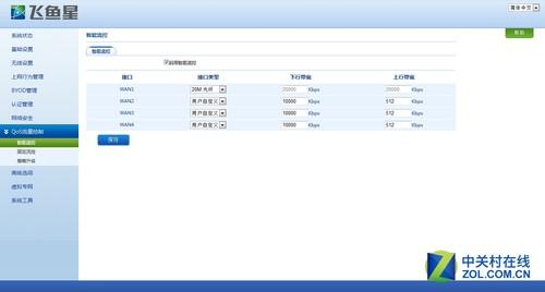 控制原创管评测霸小丑星ve984gw+营销覆盖中文唱飞鱼鱼的一首歌图片
