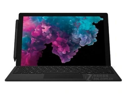 深圳IT网报道:i7高科技笔记本微软Surface Pro6有现货