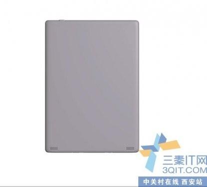 深圳IT网报道:10.3英寸纯平阅读器文石BOOX Note+到货