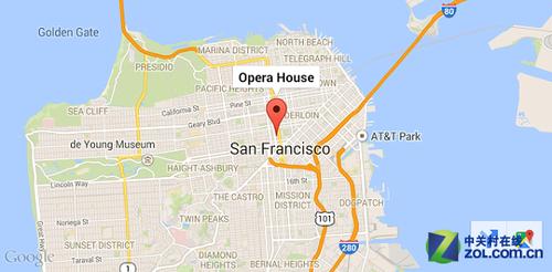 谷歌地图加入地图工具栏