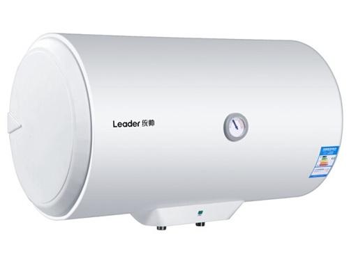 海尔小统帅电热水器安装步骤图