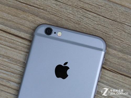 以小博大见真章飞马/iPhone6拍照对比iphone百度网盘离线图片