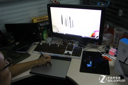 ctl空调外机接线图解