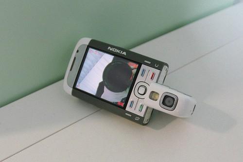 你最喜欢哪款手机的外形设计?
