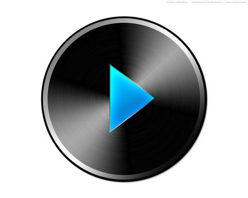 但在键盘,媒体播放器,以及其它很多音频和视频的it设备上这个标志可谓图片