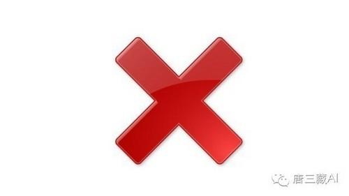 logo logo 标志 设计 矢量 矢量图 素材 图标 500_281