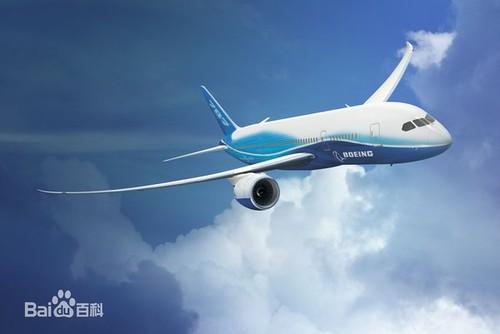 和仿真软件的进步,开发新飞机不需要再制作模型验证,直接电脑上画图和