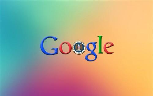 从来不宕机!Google为何如此神奇?