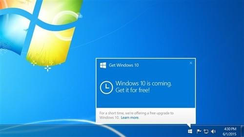 版本混乱!Windows 10现存五套系统:伤害用户升级热情