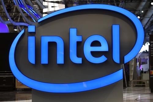 智能手机越来越方便:PC市场集体遭殃