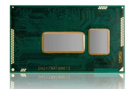 Intel处理器现安全漏洞:可被黑客用作后门