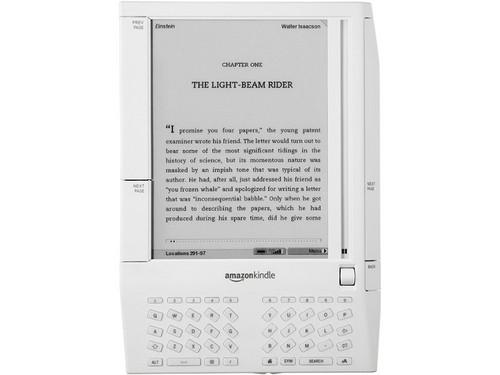 苹果电子书格式_苹果 正文  2004年,索尼在日本市场推出了搭载电子墨水屏的librie电子