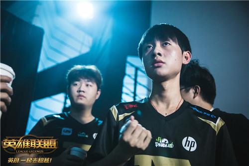 亚洲对抗赛看点前瞻:Smlz世界赛首秀
