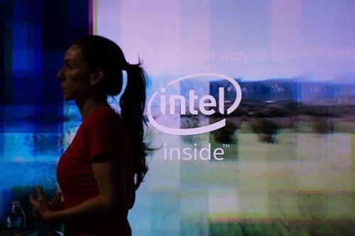 Intel处理器售价将集体大降价?都是它的功劳!